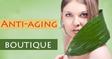 Marvin Cosmetics Store | Gerovital Pharmacy