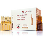 Collagen vials 30 x 2 ml - Aslavital Mineralactiv