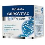 Gerovital H3 Classic - Intensive moisturizing cream - 50 ml