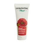 Gerovital Restructuring anti stretch marks cream