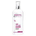 Micellar Water with Hyaluronic Acid 150 ml from Gerovital H3 Evolution