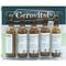 Gerovital Injectables, 3 months treatment with 30 vials Original formula - Romanian genuine Gerovital GH3 by Ana Aslan