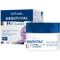 Gerovital H3 Classic - Cream for mature, dry, wrinkled skin - 50 ml